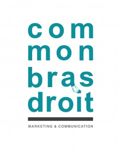 ComMonBrasDroit